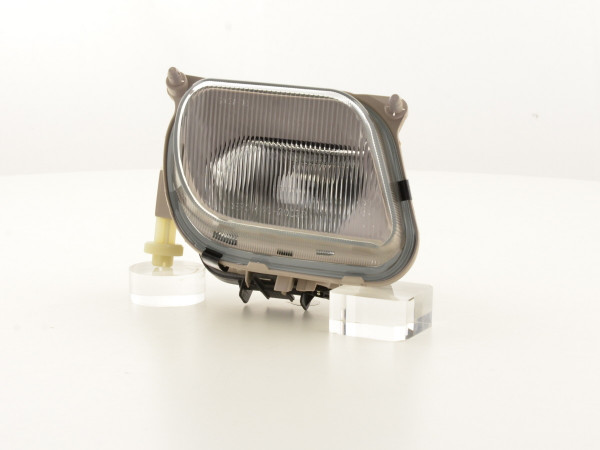 Spare parts foglights right Mercedes-Benz E-Class (210) Yr. 95-98