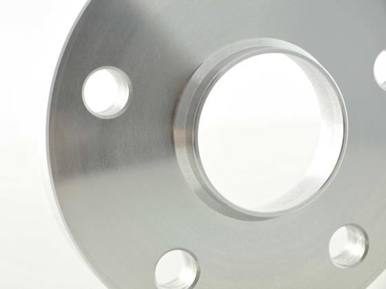 Spacers 30 mm system A fit for Audi TT (type 8J)