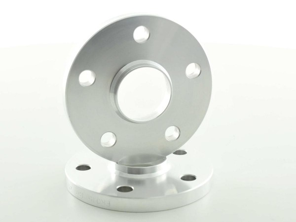 Spacers 30 mm System A fit for Audi A4