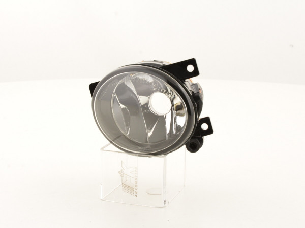 Spare parts foglights right VW T5 Yr. 10