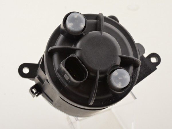 Spare parts foglights left Audi A4 (B5/8D) Yr. 99-01