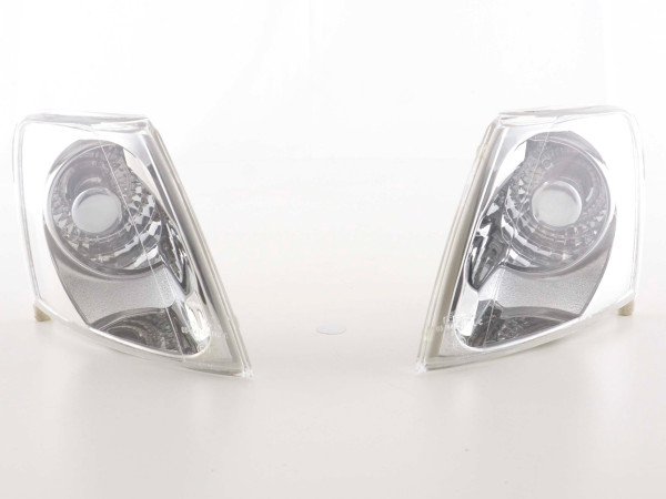 Front indicator for VW Passat (Typ 3B) Yr. 97-00