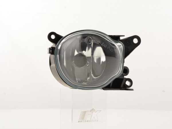Spare parts foglights right Audi A4 (B5/8D) Yr. 99-01