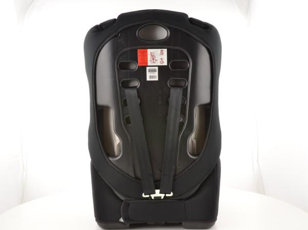 Child Car Seat child seat baby car seat black/white Group I-III, 9-36 kg