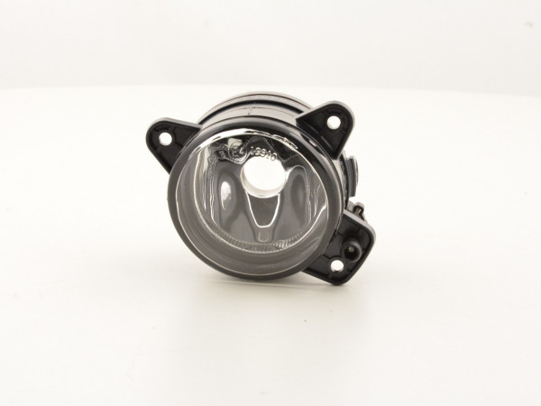 Spare parts foglights right VW T5 Yr. 03