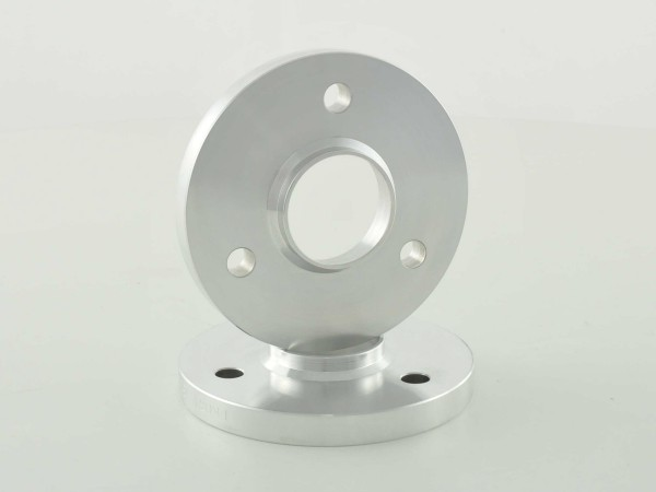 Spacers 10 mm System A fit for Citroen Saxo (Typ S/ S***)