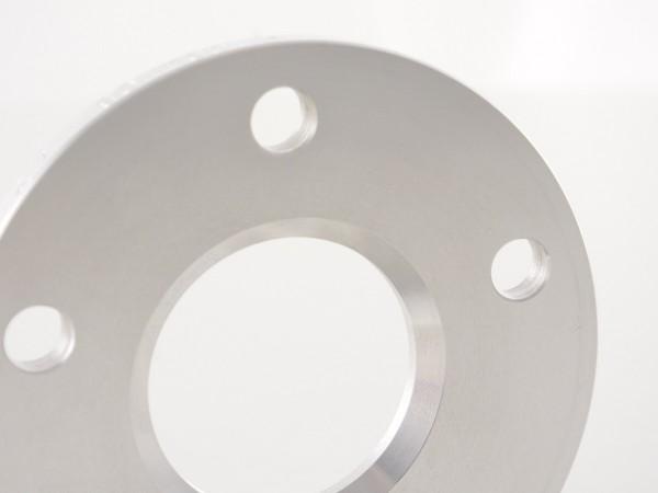Spacers 16 mm System A fit for Citroen Jumpy (Typ B/Typ U64/ U6U)
