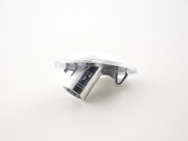Side Indicator Opel Corsa B Yr. 94-97 chrome