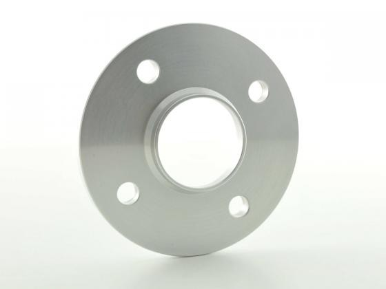 Spacers 20 mm system A fit for Daewoo Nexia (type KLETN/ -H018)