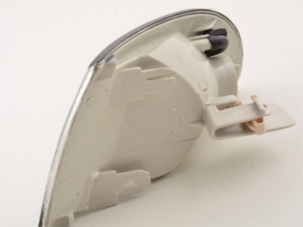 Spare parts front indicator right Audi A4 (B5/8D) Yr. 95-99
