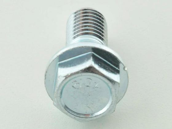 Wheel bolt, M14 x 1,25 26 short head
