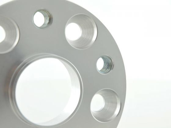 Spacers 50 mm system B+ fit for Fiat Croma (type 194)