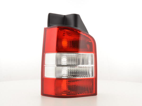 Spare parts taillight left VW T5 Yr. 03