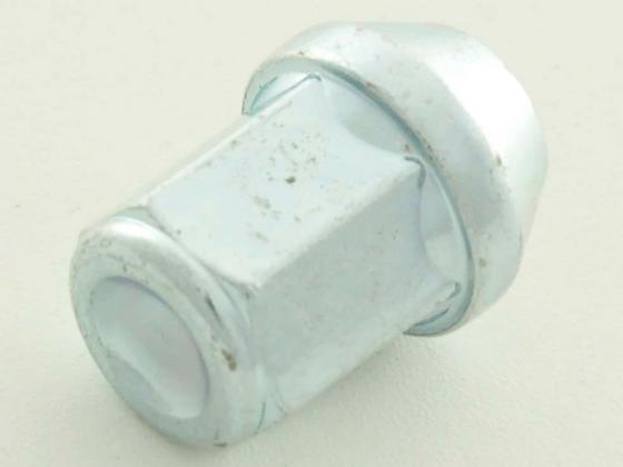 Nut, 1 / 2 UNF 34mm Taper