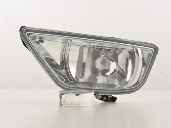 Spare parts foglights left Ford Focus Yr. 02