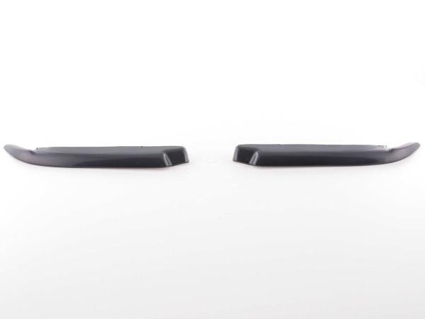 Scheinwerferblenden - Seat Ibiza/ Cordoba 6K / 6KC