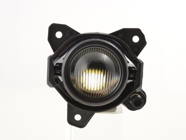 Spare parts foglights right Opel Astra J hatchback Yr. 2012-
