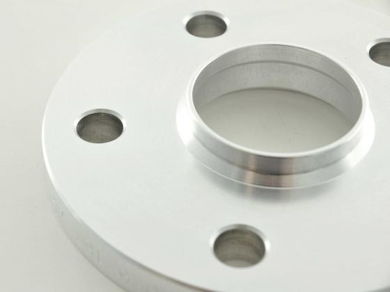 Spacers 30 mm system A fit for Audi S8 (type D2)