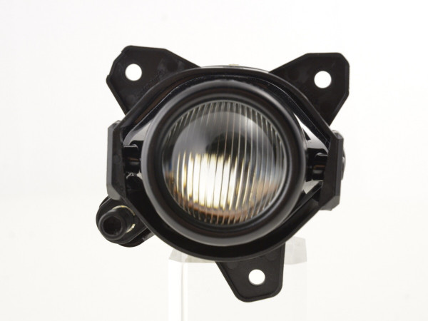Spare parts foglights left Opel Astra J hatchback Yr. 2012-