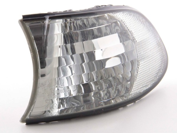 Front indicator for BMW 7er (Typ E38) Yr. 98-02