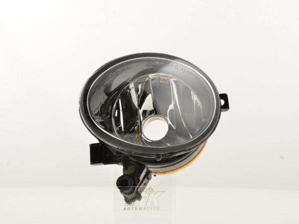 Spare parts foglights left VW Golf 6 Yr. 08