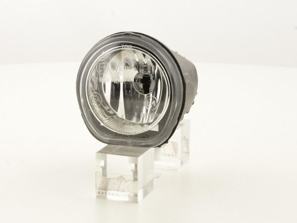 Spare parts foglights Alfa Romeo 166