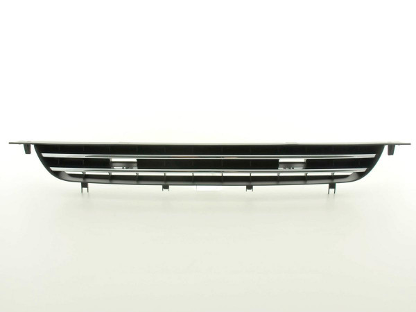 ABS Sport Grill for Seat Arosa (Typ 6H) Yr. 97-00