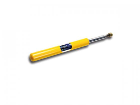 Damperpatrone passend for Coilover