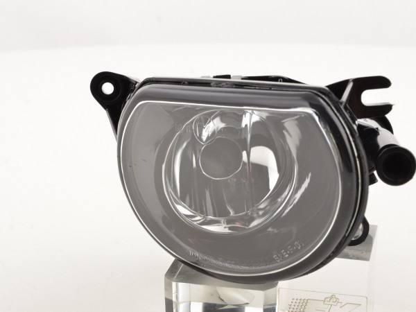 Spare parts foglights right Audi A3 (8P/8PA) Yr. 03-08