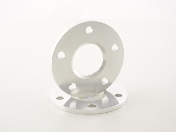 Spacers 16 mm System A fit for Citroen Evasion (Typ 22/Typ U6/A)