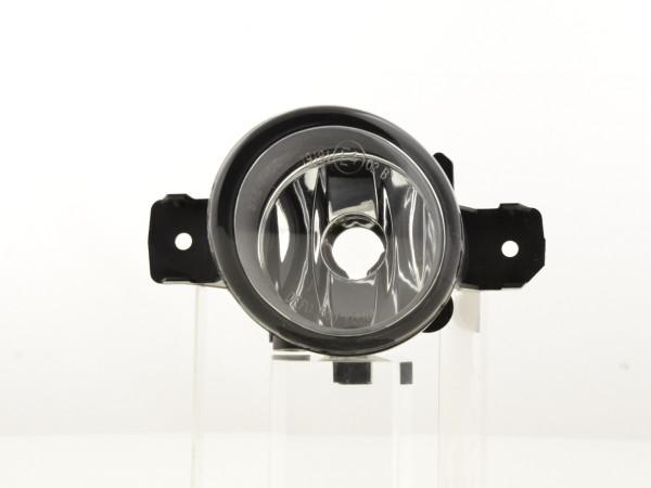 Spare parts foglights left Renault Laguna / Clio / Espace /