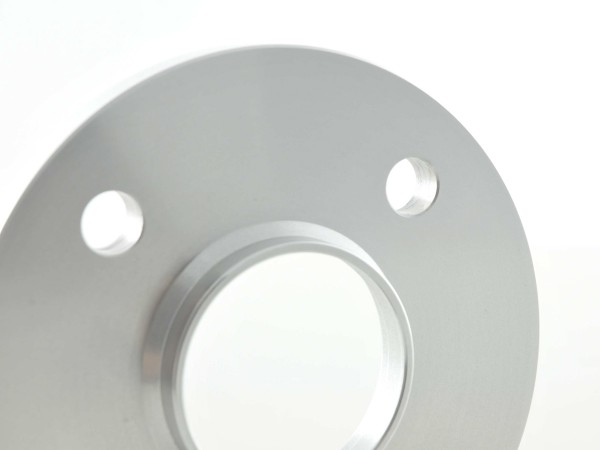 Spacers 40 mm System A fit for Honda Accord (Typ C**)/Coupe