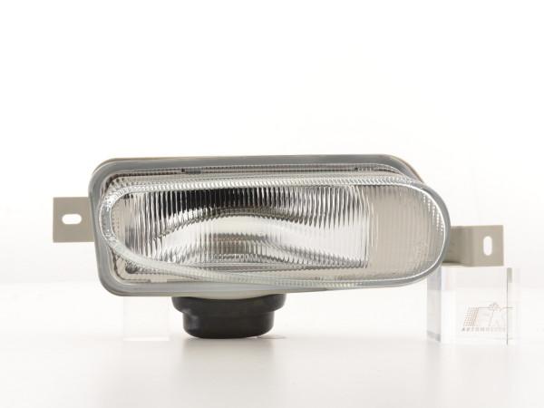 Spare parts foglights right Ford Escort Yr. 96