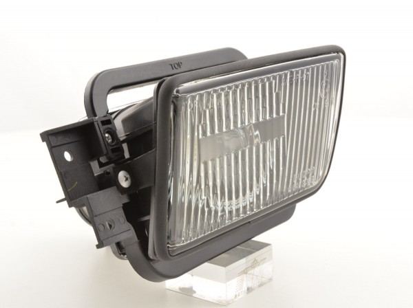 Spare parts foglights left BMW serie 5 E34 Yr. 89-94