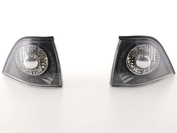 Front indicator for BMW 3er Coupe/Cabrio (Typ E36) Yr. 91-98