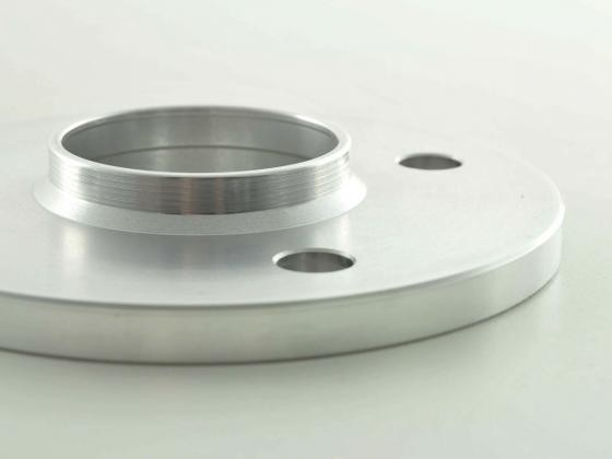 Spacers 20 mm System A fit for Daewoo Espero (KLEJ/ -H019)/Aranos