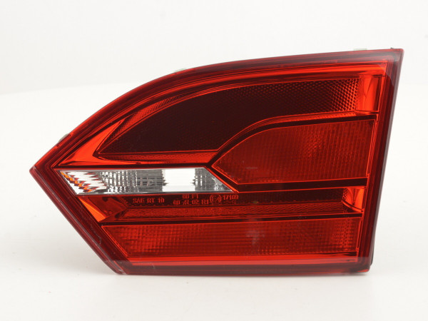 Spare parts taillight right VW Jetta 6 Yr. 2010-