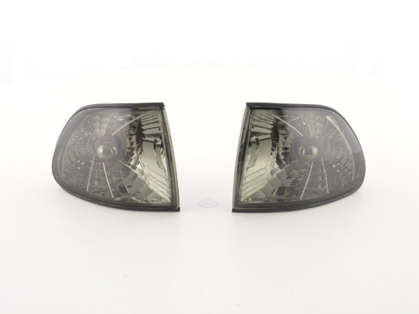 Front indicator for BMW 7-er (Typ E38) Yr. 95-99