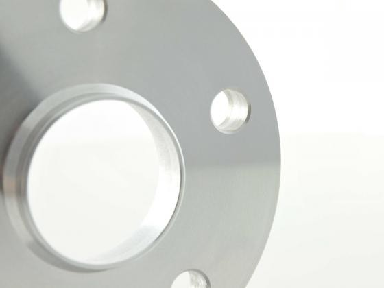 Spacers 30 mm system A fit for Saab 9.3 (type YS3D/ YS3E/ YS3F)