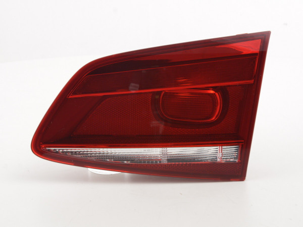 Spare parts taillight right VW Passat 3C Variant Yr. 2010-