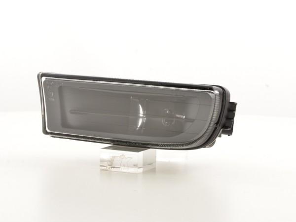 Spare parts foglights left BMW serie 7 E38 Yr. 95-02