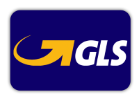 GLS Logo