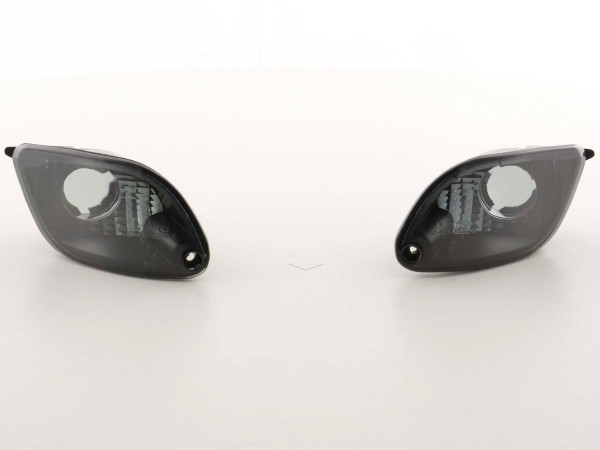Front indicators fit for Ford Focus (type DAW / DBW) 98-00