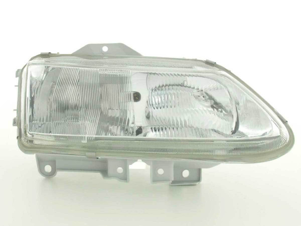 Spare parts headlight right Renault Laguna Yr. 94-98