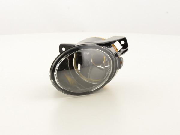 Spare parts foglights left VW Passat (B6/3C) Yr. 06