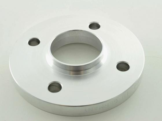 Spacers 40 mm system A fit for Fiat Grande Punto (type 199)
