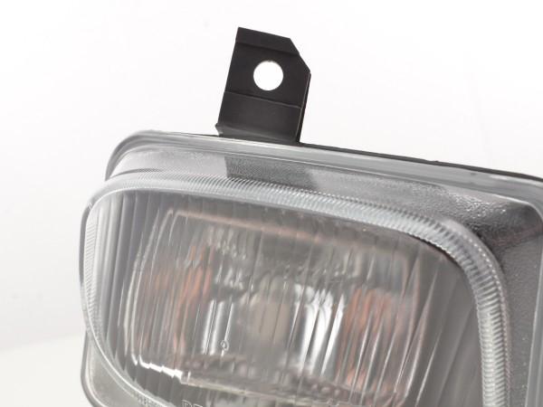 Spare parts foglights right Opel Vectra B Yr. 96-98