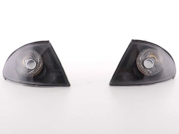Front indicator for BMW 3er Limousine (Typ E46) Yr. 98-01