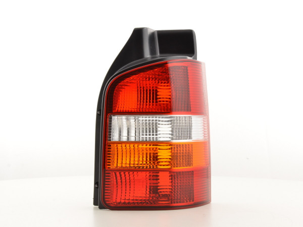 Spare parts taillight right VW T5 Yr. 03