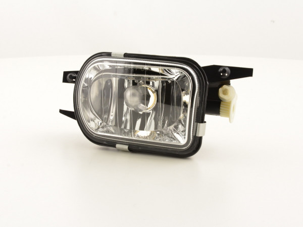 Spare parts foglights right Mercedes-Benz C-Class (203) Yr. 03